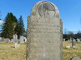 Eldad Woodruff (1749-1805)
