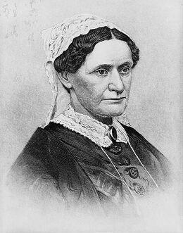 Mrs-E-Johnson