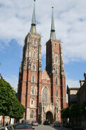 Wroclaw-Archicathedral-116