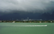 Miamisummershower