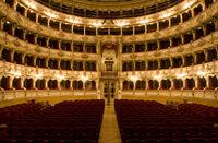 Teatro Grande (Sala)