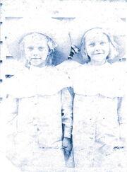 --Image-Yolanda & Thordis