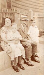 Burke Norton 1925a