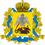 Coat of Arms of Arkhangelsk oblast (2003)