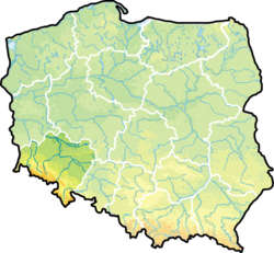Dolnoslaskie (EE,E NN,N).png