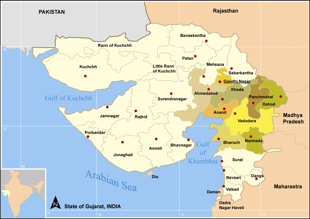 Kheda district | Familypedia | FANDOM powered by Wikia on jamnagar india map, sanand india map, kutch india map, dandi india map, khasi hills india map, nadiad india map, anand india map, vadodara india map, rajkot india map, cambay india map, gujarat india map, naroda india map, raipur india map, porbandar india map, surat india map, ahmedabad india map,