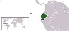 EcuadorLocation