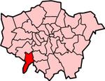LondonKingston.png