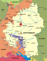 KgrWuerttemberg