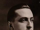 Dwight Carlton Harris (1884-1969)