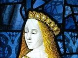 Cecily of York (1469-1507)