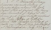 Christopher pollard unknown transportation 1820