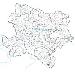 Altendorf Austria Familypedia FANDOM Powered By Wikia - Austria location