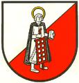 Wappen Herschbach.png