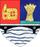 Coat of arms of Ialomiţa County