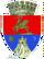 Coat of arms of Deva