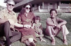 0bama-family-1970s