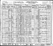 1930 census Norton Burke 2