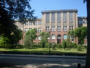 UG - Faculty of Management