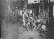 Ole Anderson (1852-1932) store