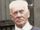 Charles Ascot Tivey (1873-1954)