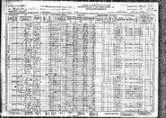Newsom-Isado 1930 census