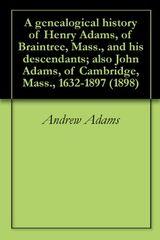Adams1898