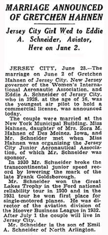 File:EddieAugustSchneider marriage 1934.jpg