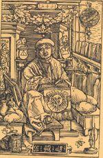 Skaryna 1517