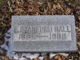 Emery Stanford Hall (1869-1939)