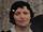 Annie Louise Filmer (1881-1969)