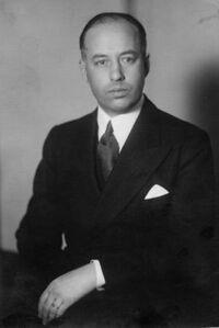 Eugen Filotti 2