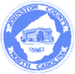 Johnston County, North Carolina seal