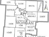 Morgan County, Ohio