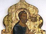 Seth ben Adam (3670 BC-2758 BC)