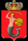 Warsaw emblem.png
