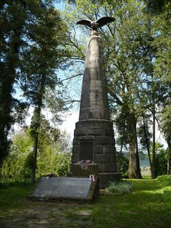 Fehéregyháza-a-segesvári csata emlékműve.jpg