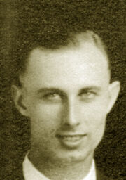 Harold-Jerger