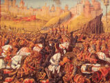 Battle of Inab