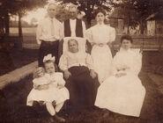 Burke 1895 04