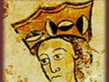 Herleva of Falaise (1003-1050)