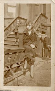 Hollenbach-Helen 1927 circa adjusted