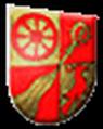 Wappen von Ailertchen.png
