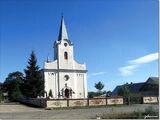 Țibeni, Suceava