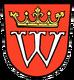 Wappen Weikersheim.png