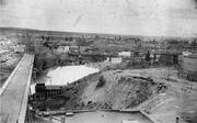 SpokaneFalls1895