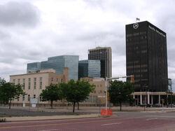 Amarillo Texas Downtown.jpg