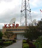 KSTP studios
