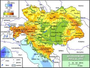 Austria1914physical