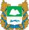 Coat of Arms of Kurgan oblast